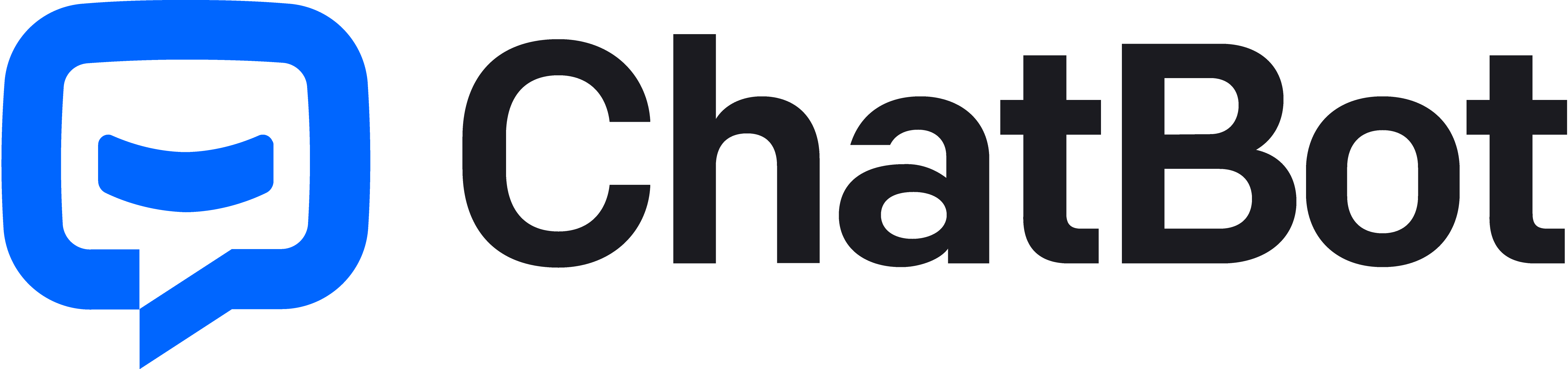Chat by LiveChat
