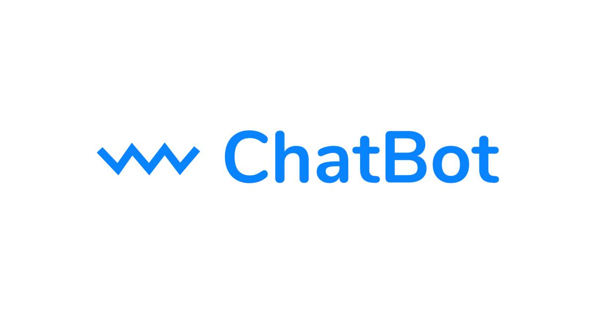 ChatBot – Customer Service AI Bot Platform For Websites